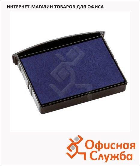 фото: Сменная подушка круглая Colop для Colop R2040/R3040 синяя, E/R2040 (N20)