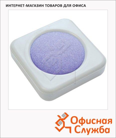Подушка для смачивания пальцев Стамм без гелия, 28мл, 80х80х18мм
