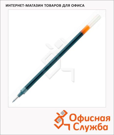 фото: Стержень для гелевой ручки PL-BLS-G3-38 53510/8729 0.2мм, синий