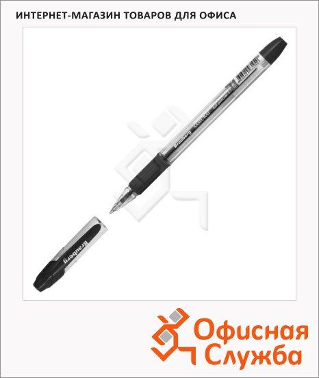 фото: Ручка шариковая Samurai