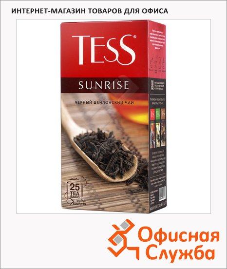 ��� Tess Sunrise (�������), ������, 25 ���������