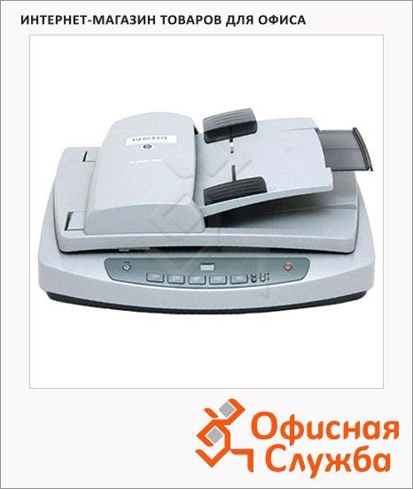 фото: Сканер ScanJet 5590 (L1910A) 2400 dpi, 48.8х34х16.2см