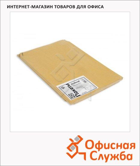 ����� �������� �������� ������� Multipack E4 �����, 100�/�2, �����, 300�400��, 50��