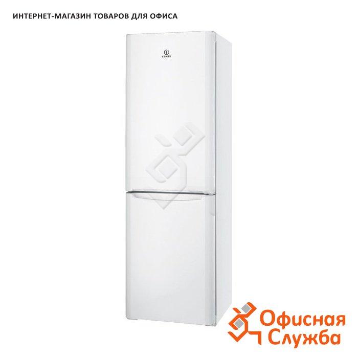 Холодильник indesit biha 20 фото