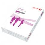 Бумага для принтера Xerox Performer А4, 500 листов, 80г/м2, белизна 146%CIE