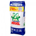 ���������� ������� Ariel Expert Professional 15��, �������