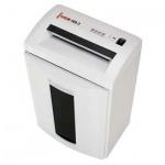 Офисный шредер Hsm 105.3-5.8, 24 листа, 33 литра, 2 уровень секретности