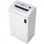 Офисный шредер Hsm 108.2-5.8, 24 листа, 48 литров, 2 уровень секретности