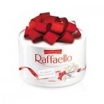 ������� Raffaello ����, 100�