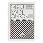 Калька Canson А3, 250 листов, 90г/м2
