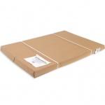 Бумага для акварели Kroyter А3, 200 г/м2, 200 листов