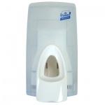 Диспенсер для мыла в картриджах Tork EnMotion S34, 470212, белый