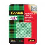 ������� �������� ��������� Scotch Mauntin Tape 25�� �25��, ������������, 16��/��