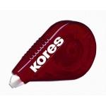 Корректирующая лента Kores Roll-On 4.2мм х15м