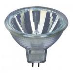 Лампа галогенная Старт JCDR 50Вт, GU5.3, зеркальная, белый свет