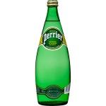 Вода минеральная Perrier газ, 0,75л