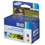 �������� �������� Samsung INK-M40, ������