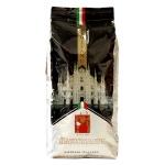 Кофе в зернах Hausbrandt Milano (Милан) 1кг, пачка
