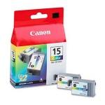 �������� �������� Canon, 2��/��, �������