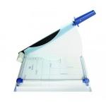 Резак сабельный для бумаги Profioffice Cutstream 6, 420 мм, до 15л