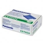 Термопленка для факса Panasonic KX-FA136, 2шт х 100м