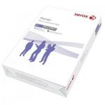 Бумага для принтера Xerox Premium А4, 500 листов, 80г/м2, белизна 168%CIE