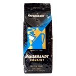 Кофе в зернах Hausbrandt Gourmet (Гурме) 1кг, пачка