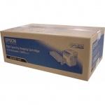 Тонер-картридж Epson C13S051127, черный