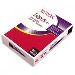 Бумага для принтера Xerox Colotech+ А4, 500 листов, 90г/м2, белизна 170%CIE