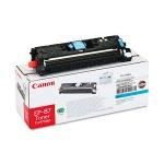 �����-�������� Canon EP-87, �������, (7432A003)