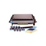 Комплект переноса изображений Hp Transfer Kit C8555A