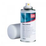 Спрей для маркерной доски Nobo Deepclene 150мл, 34533943