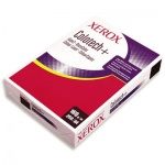 Бумага для принтера Xerox Colotech+ А4, 250 листов, белизна 170%CIE, 160г/м2