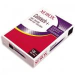 Бумага для принтера Xerox Colotech+ А3, 500 листов, 120г/м2, белизна 170%CIE