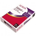 Бумага для принтера Xerox Colotech+ А3, 500 листов, 100г/м2, белизна 170%CIE