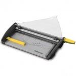Резак сабельный для бумаги Fellowes Plasma FS-5411101, 455 мм, до 40л