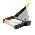Резак сабельный для бумаги Fellowes Plasma FS-5411001, 380 мм, до 40л