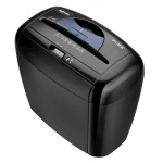 ������������ ������ Fellowes Powershred P-35C, 5 ������, 12 ������, 3 ������� �����������