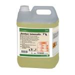 Чистящее средство Taski Jontec Linosafe 5л, для линолеума, 7512688