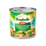 ���������������� ����� Bonduelle ��������, 400�