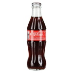 ������� ������������ Coca-Cola 0.25�, ������