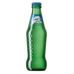 Напиток газированный Sprite, 0,25 л