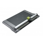 ����� ��������� ��� ������ Rexel SmartCut A400Pro/A445, 320 ��, �� 10�