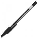 Ручка шариковая Beifa AA927 черная, 0.5мм