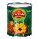 ������� Corrado ������� � ������, 850�