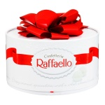 ������� Raffaello ����, 600�