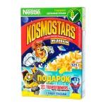 Готовый завтрак Kosmostars медовые звездочки и луны, 325г