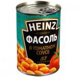 ������ Heinz � �������� �����, 415�