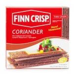 Хлебцы Finn Crisp