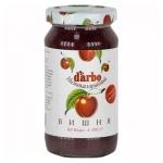 �������� Darbo �����, 220�